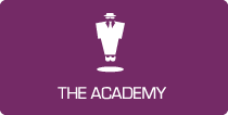 theacademy